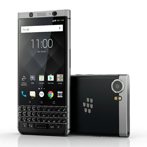 смартфон Blackberry KEYone
